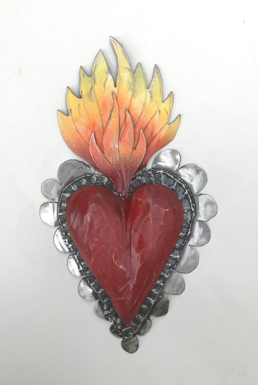 Sacred heart-001.JPG