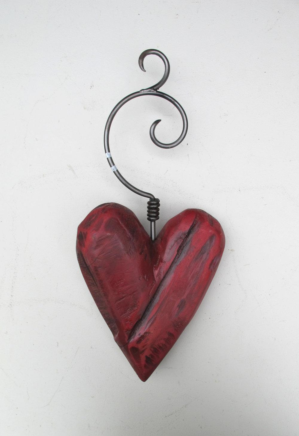 heart101.jpg