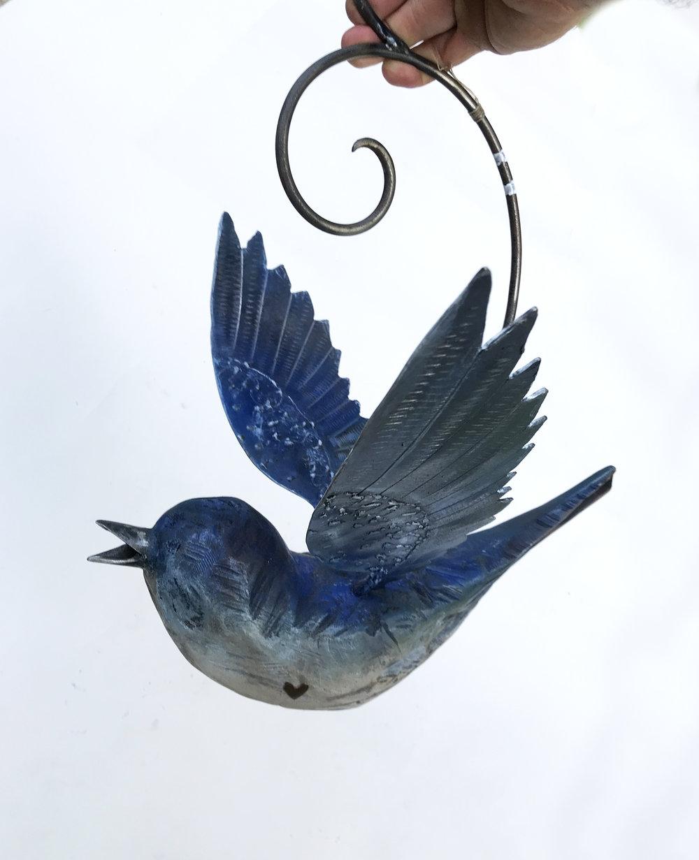 bluebird2018-02.JPG