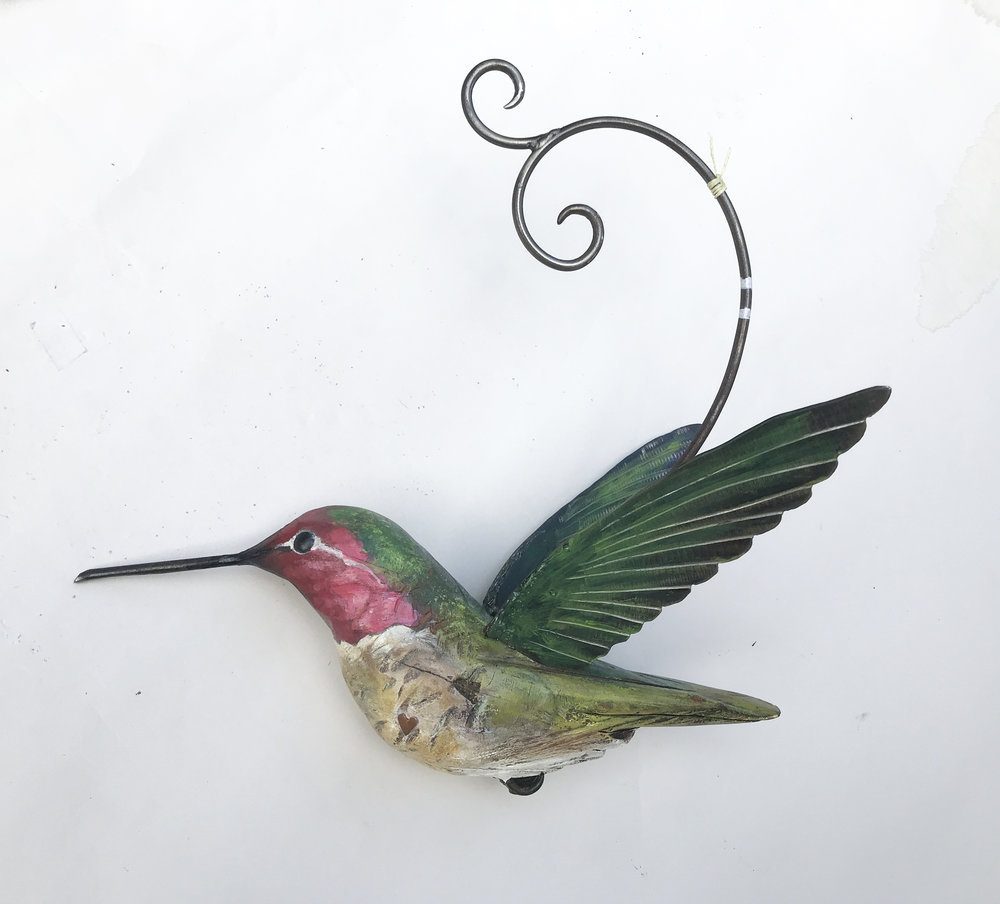 Hummingbird 2018 #1-03.JPG