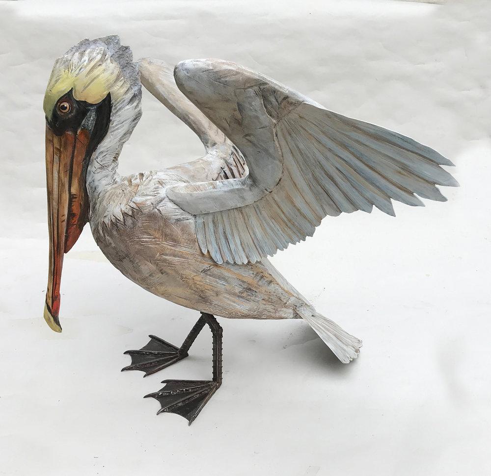 Thistlewaite Pelican -01.jpg