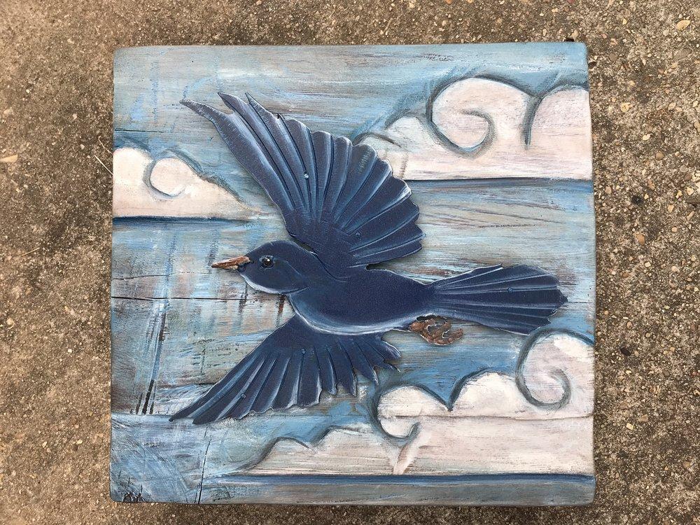 Bluebird block.JPG