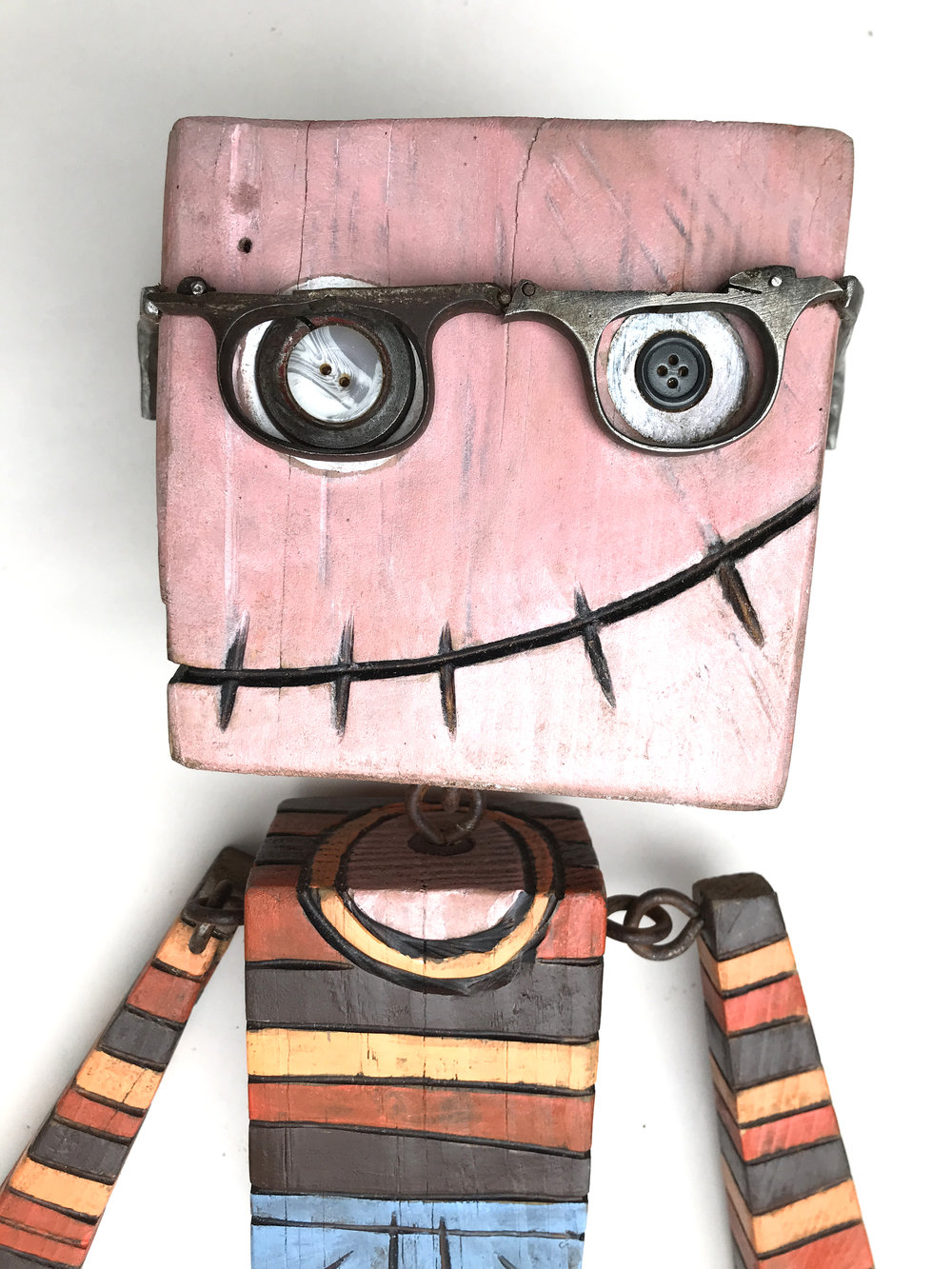 Bolckhead Kid Bobby-03.JPG