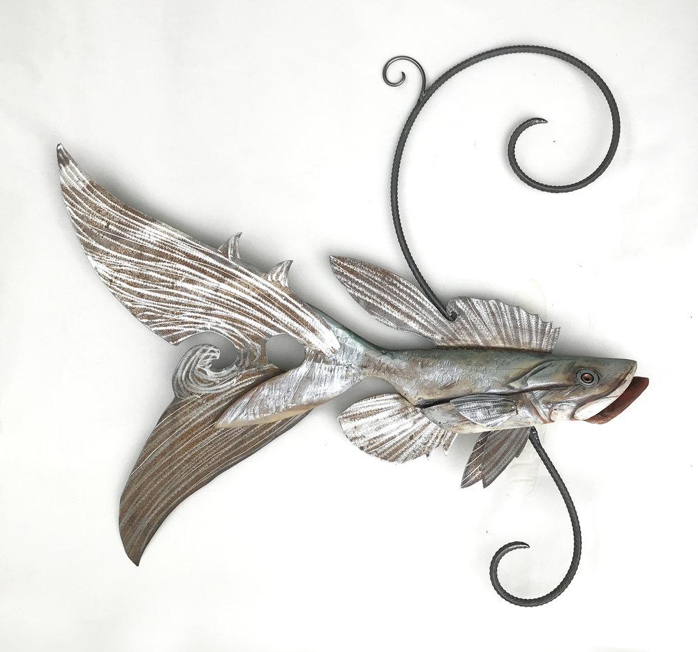 Silverfish2018-05.JPG