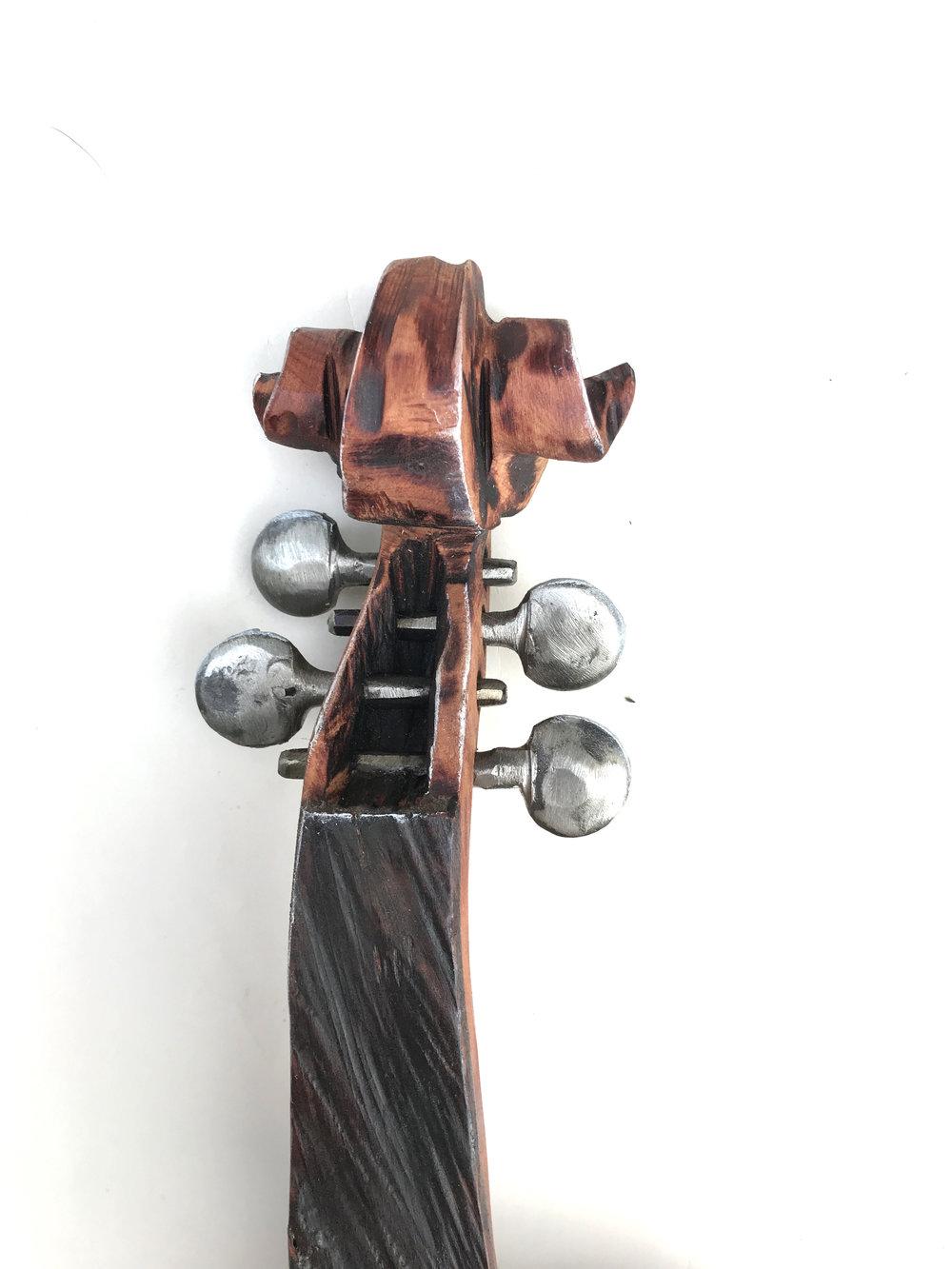 Fiddle2018-04.JPG