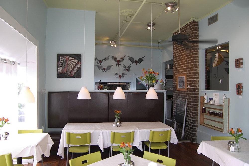 eat Nola 2011-1.jpg