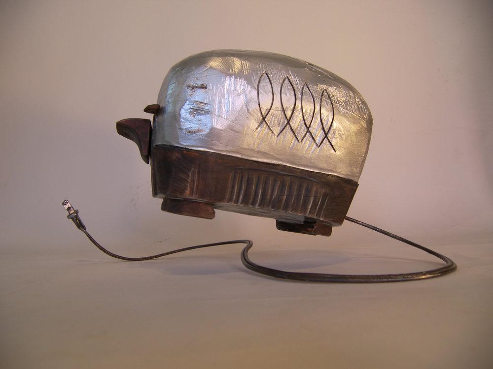 toaster05.jpg