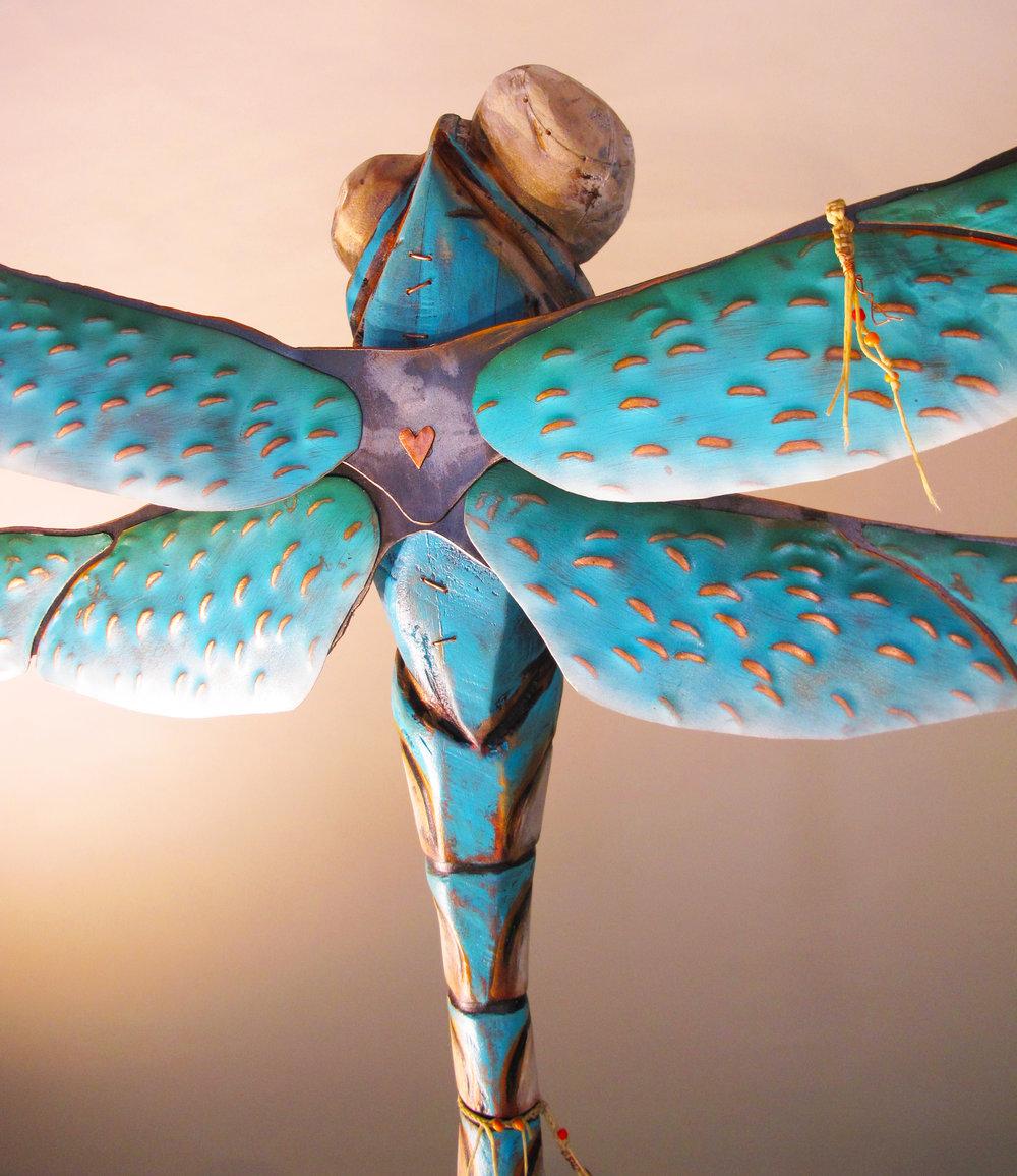 teal dragonfly-03.jpg