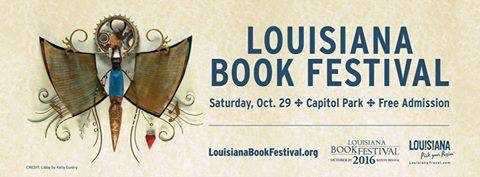 """Libby"" was created for the state Library of louisiana. - Guidry's bold and colorful creations earned him featured artist honors at the 2016 Louisiana Book Festival in Baton Rouge.He created ""Libby,"" a book angel for libraries. Former Louisiana Poet Laureate Darrell Bourque penned ""Words, A Poem,"" an engraved poem for Libby's wings."