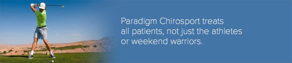 Paradigm-Chirosport-Banner-1-1024x223.jpg