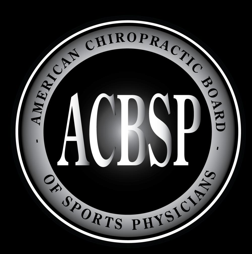 ACBSP™-chrome-logo.png