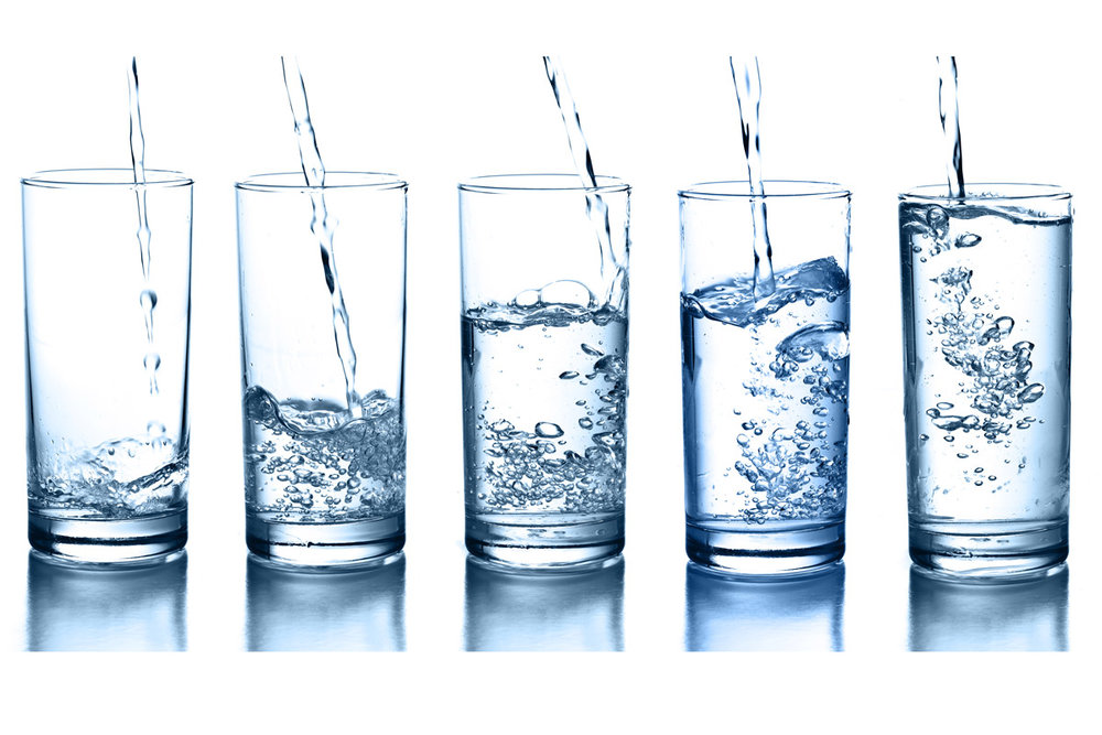 drink-up-the-importance-of-hydration-web.jpg
