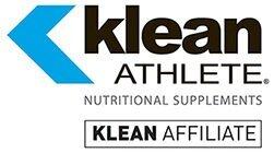 "<a href=""http://www.kleanathlete.com/affiliate-program-lnd/?affiliate_id=221634"" target=""_blank""><img src=""http://www.kleanathlete.com/media/Klean/Klean_Badge_Sm.png""/></a>"