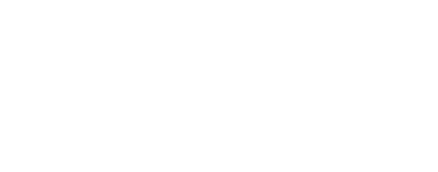 Judith Brown Social Work & Family Therapy