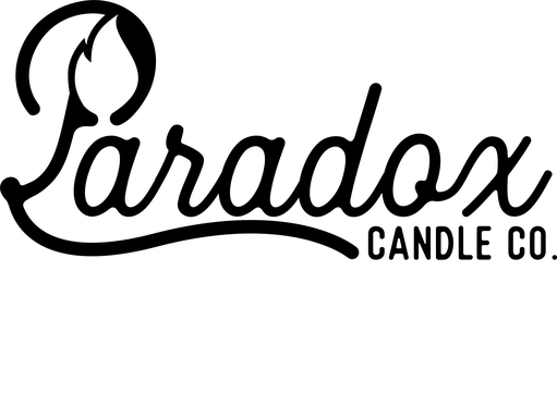 PARADOX CANDLE CO.