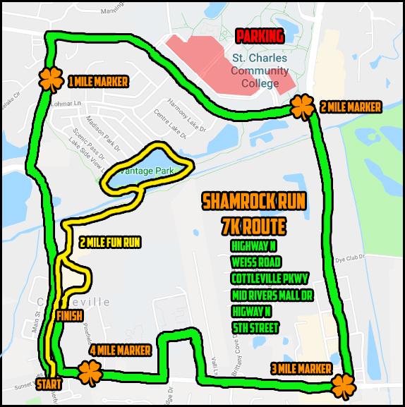 Shamrock7kRunRoute.jpg
