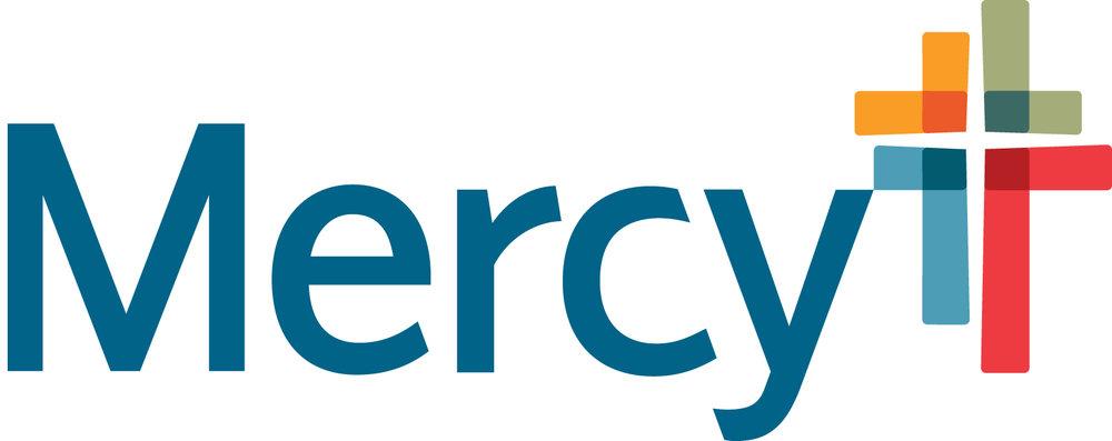 New Mercy Logo.jpeg