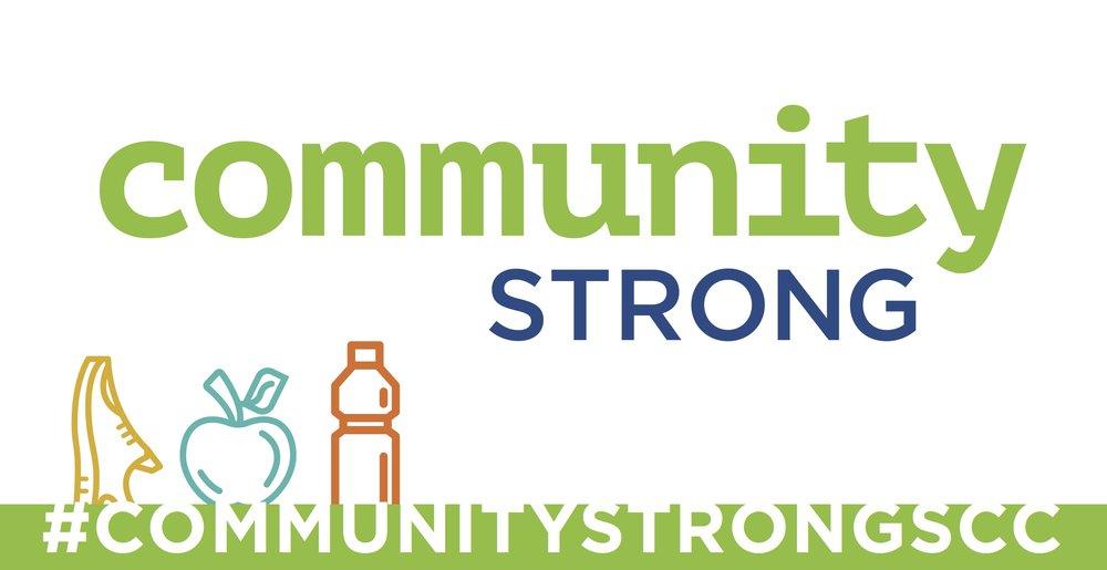 CommunityStrong.jpg