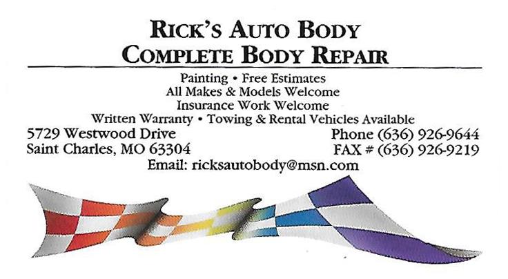 ricks autob body logo.png