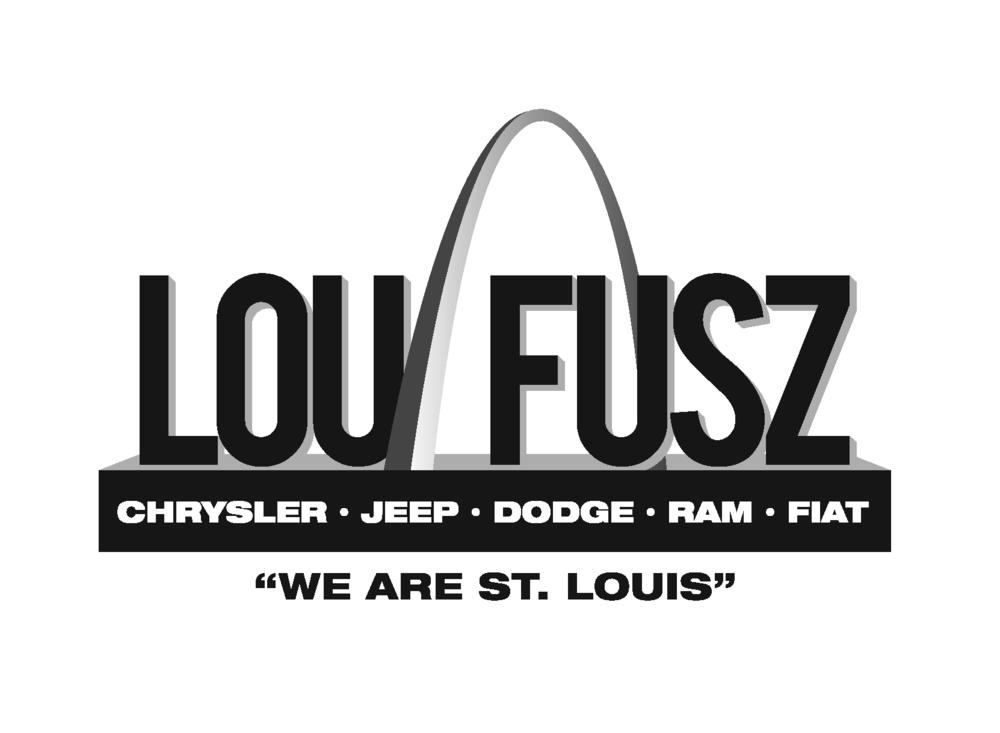 Lou_Fusz_CJDRF_Logo-K.png