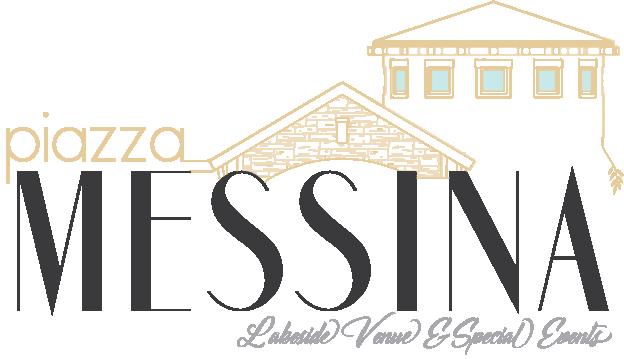 Piazza-Messina-Logo.png