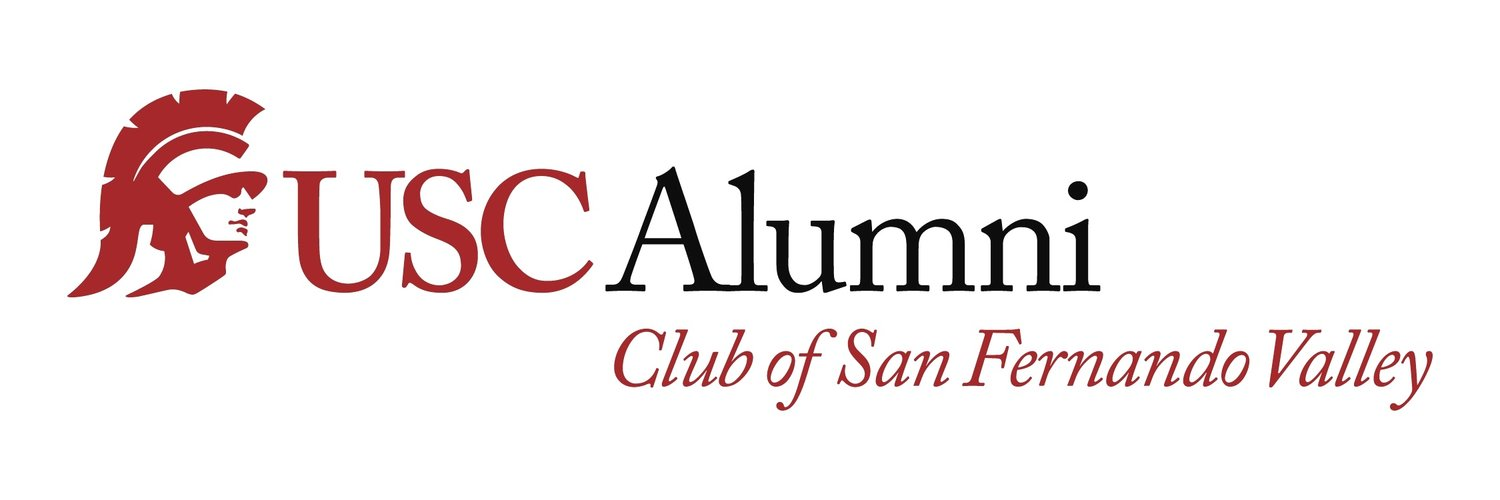 USC Alumni Club of the San Fernando Valley
