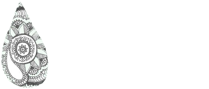 Rainchild Apothecary - Botanical Skincare