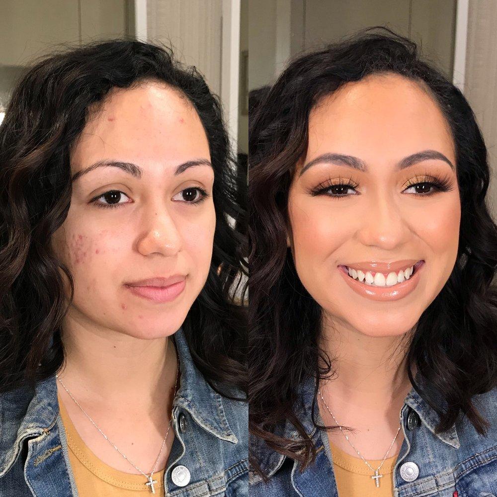Patricia_Castro_Makeup_Los_Angeles_Makeup_Artist_8.JPG
