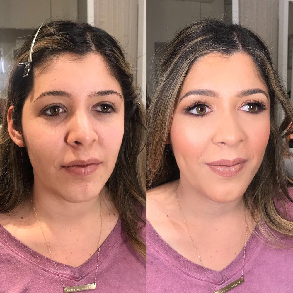 Patricia_Castro_Makeup_Los_Angeles_Makeup_Artist_6.JPG