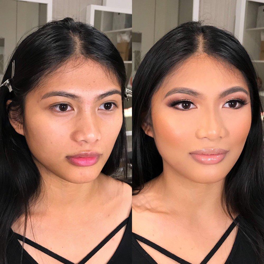 Patricia_Castro_Makeup_Los_Angeles_Makeup_Artist_5.JPG
