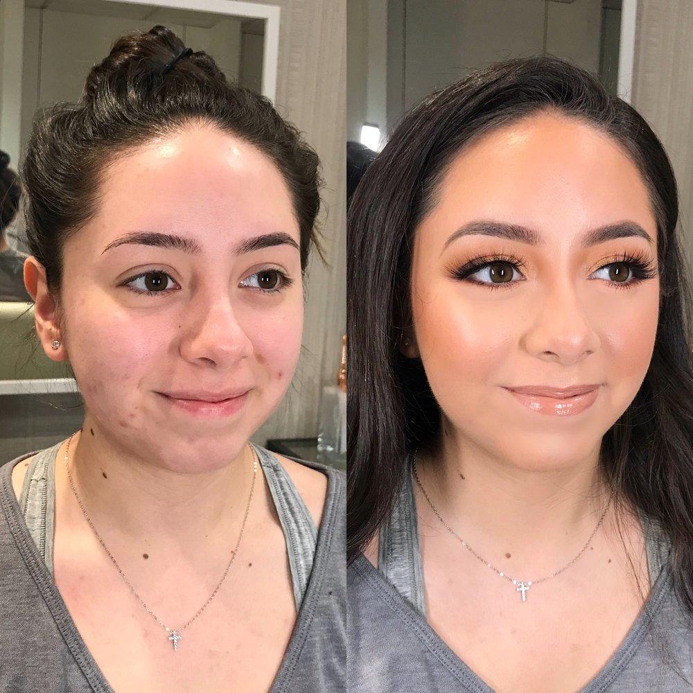 Patricia_Castro_Makeup_Los_Angeles_Makeup_Artist_4.JPG