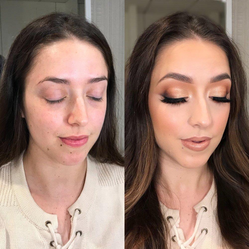 Patricia_Castro_Makeup_Los_Angeles_Makeup_Artist_3.JPG