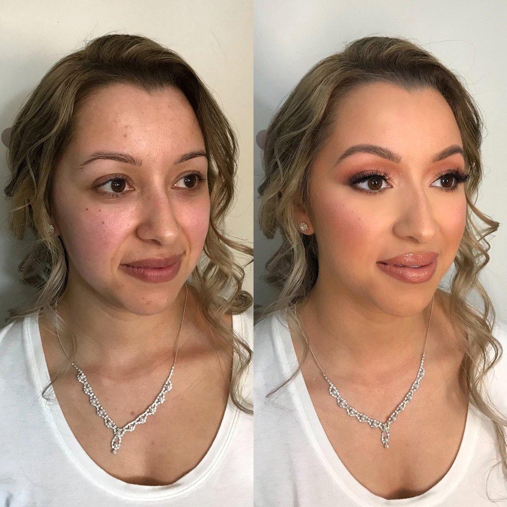 Patricia_Castro_Makeup_Los_Angeles_Makeup_Artist_2.JPG