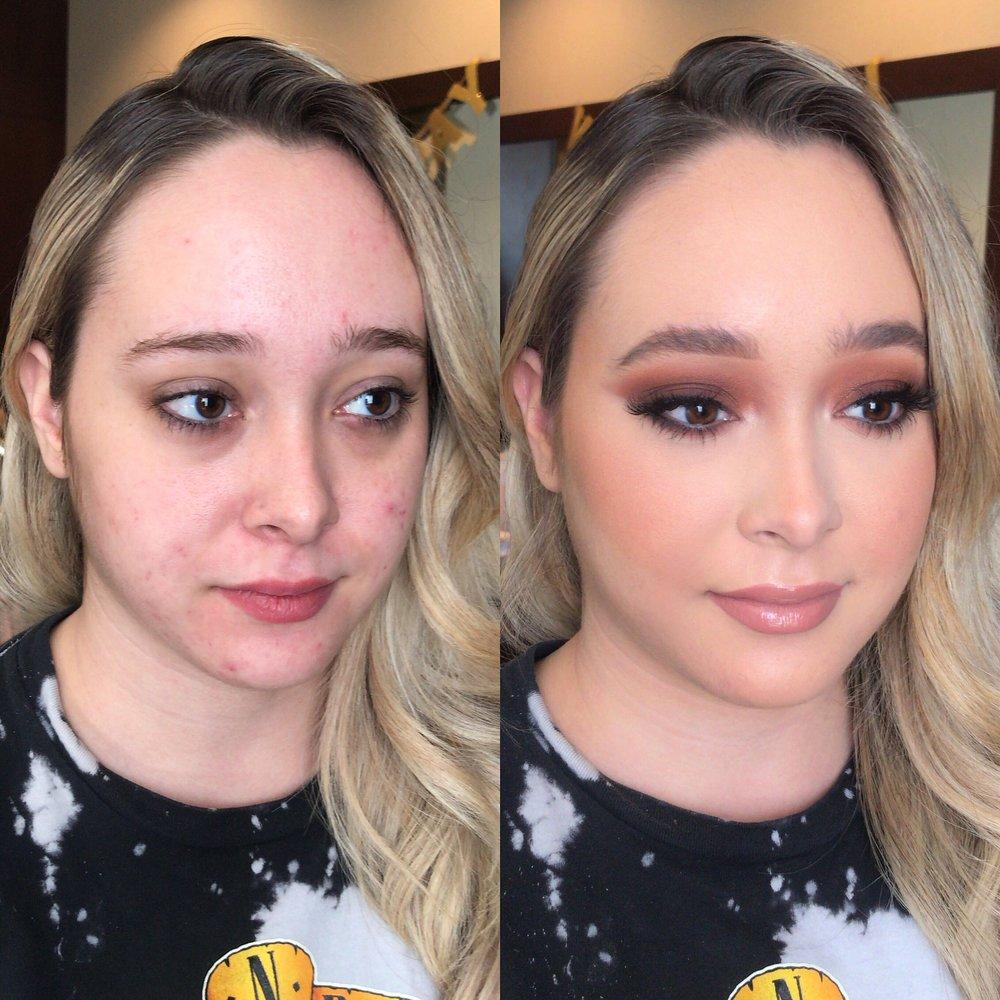 Patricia_Castro_Makeup_Los_Angeles_Makeup_Artist_1.JPG