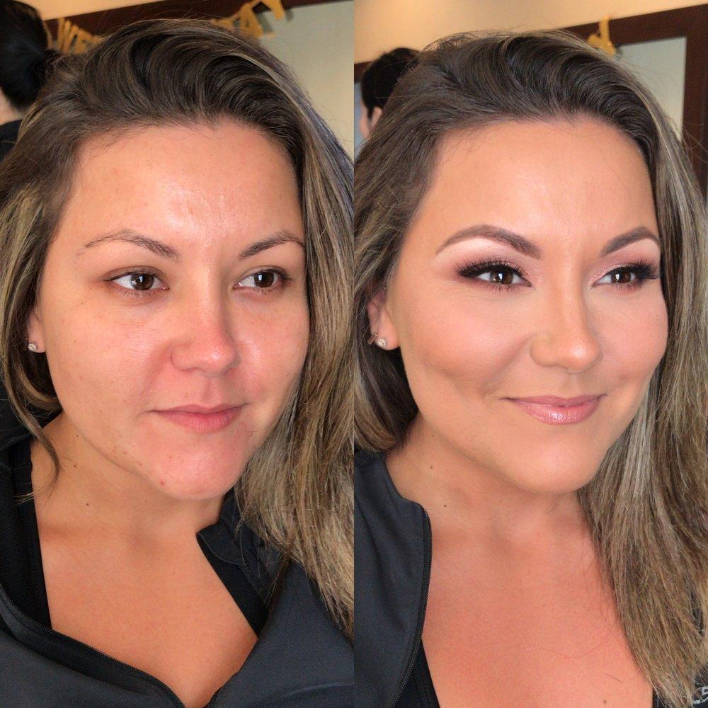 Patricia_Castro_Makeup_Los_Angeles_Makeup_Artist_15.JPG