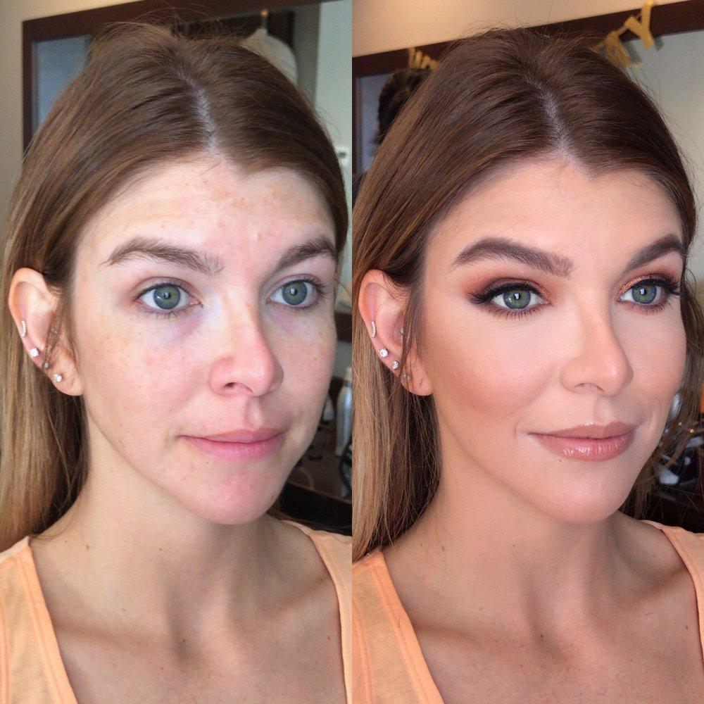Patricia_Castro_Makeup_Los_Angeles_Makeup_Artist_13.JPG