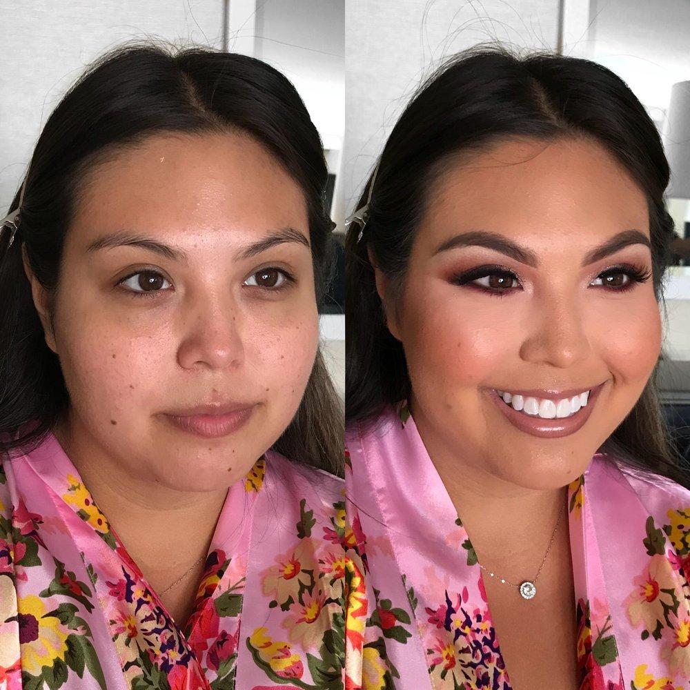 Patricia_Castro_Makeup_Los_Angeles_Makeup_Artist_11.JPG