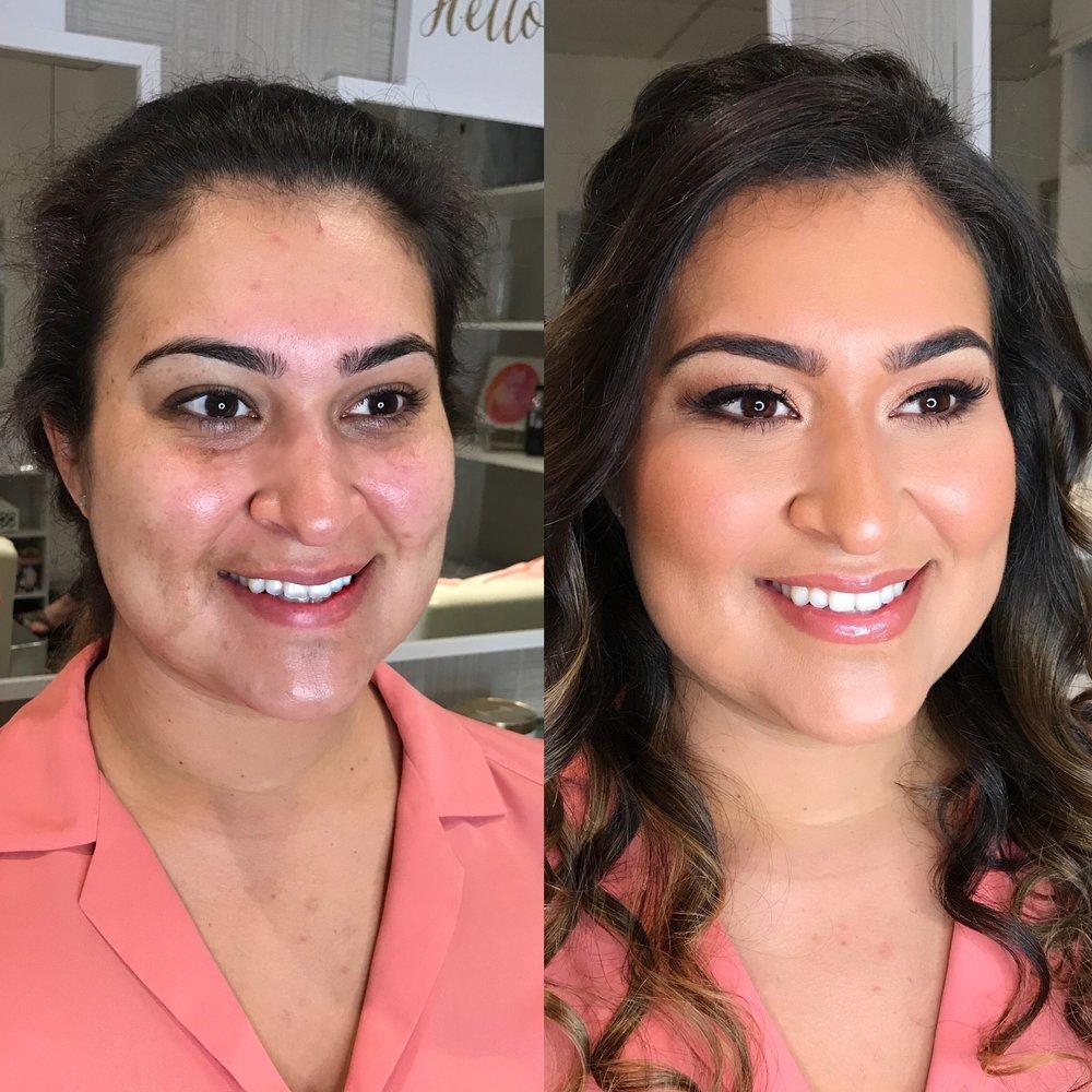 Patricia_Castro_Makeup_Los_Angeles_Makeup_Artist_28.jpg