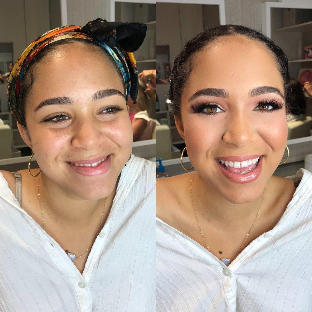 Patricia_Castro_Makeup_Los_Angeles_Makeup_Artist_30.JPG