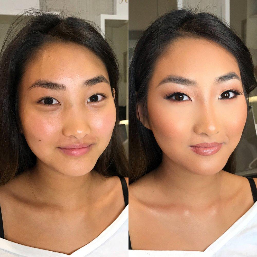 Patricia_Castro_Makeup_Los_Angeles_Makeup_Artist_29.JPG