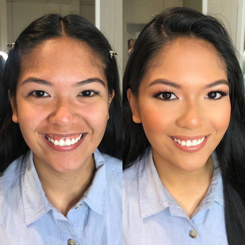 Patricia_Castro_Makeup_Los_Angeles_Makeup_Artist_32.JPG