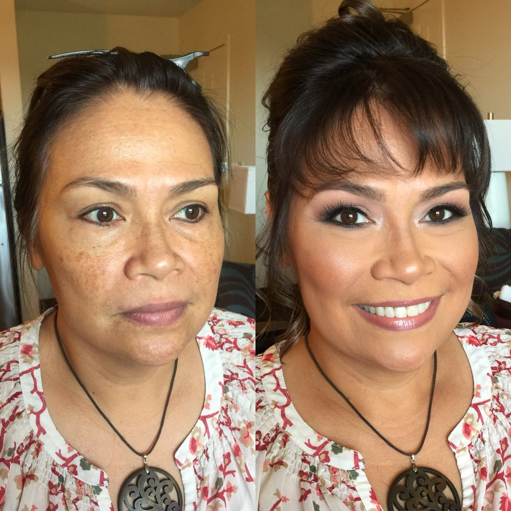 Patricia_Castro_Makeup_Los_Angeles_Makeup_Artist_36.JPG