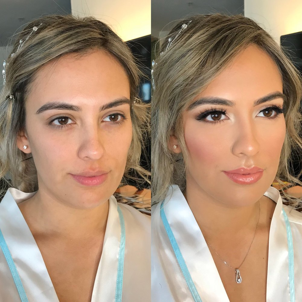 Patricia_Castro_Makeup_Los_Angeles_Makeup_Artist_48.JPG