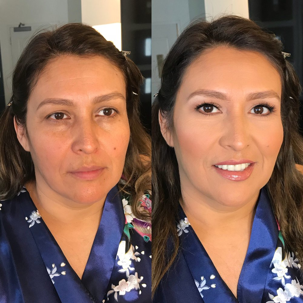 Patricia_Castro_Makeup_Los_Angeles_Makeup_Artist_49.JPG