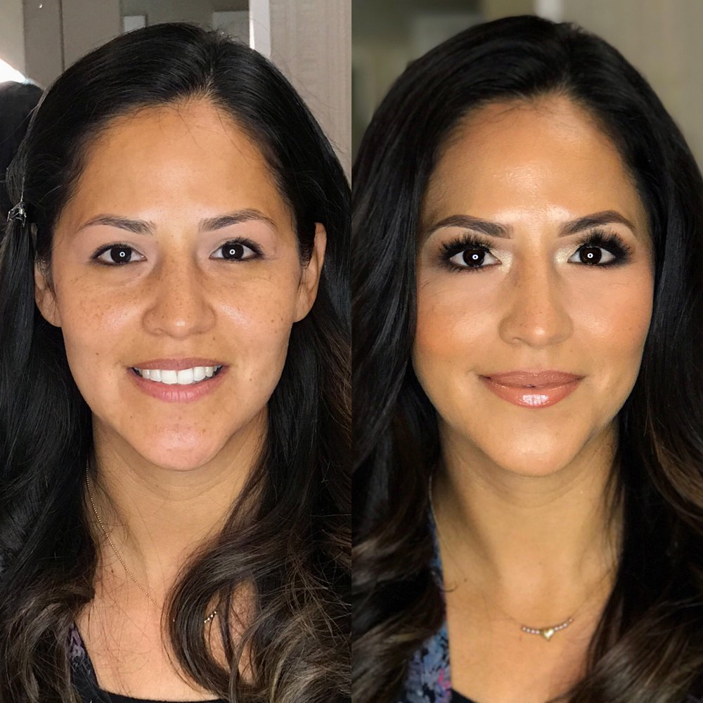 Patricia_Castro_Makeup_Los_Angeles_Makeup_Artist_51.JPG