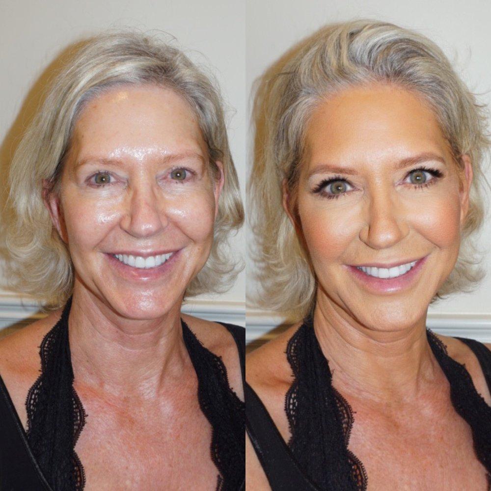 Patricia_Castro_Makeup_Los_Angeles_Makeup_Artist_56.JPG
