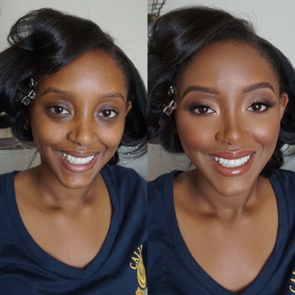 Patricia_Castro_Makeup_Los_Angeles_Makeup_Artist_57.JPG