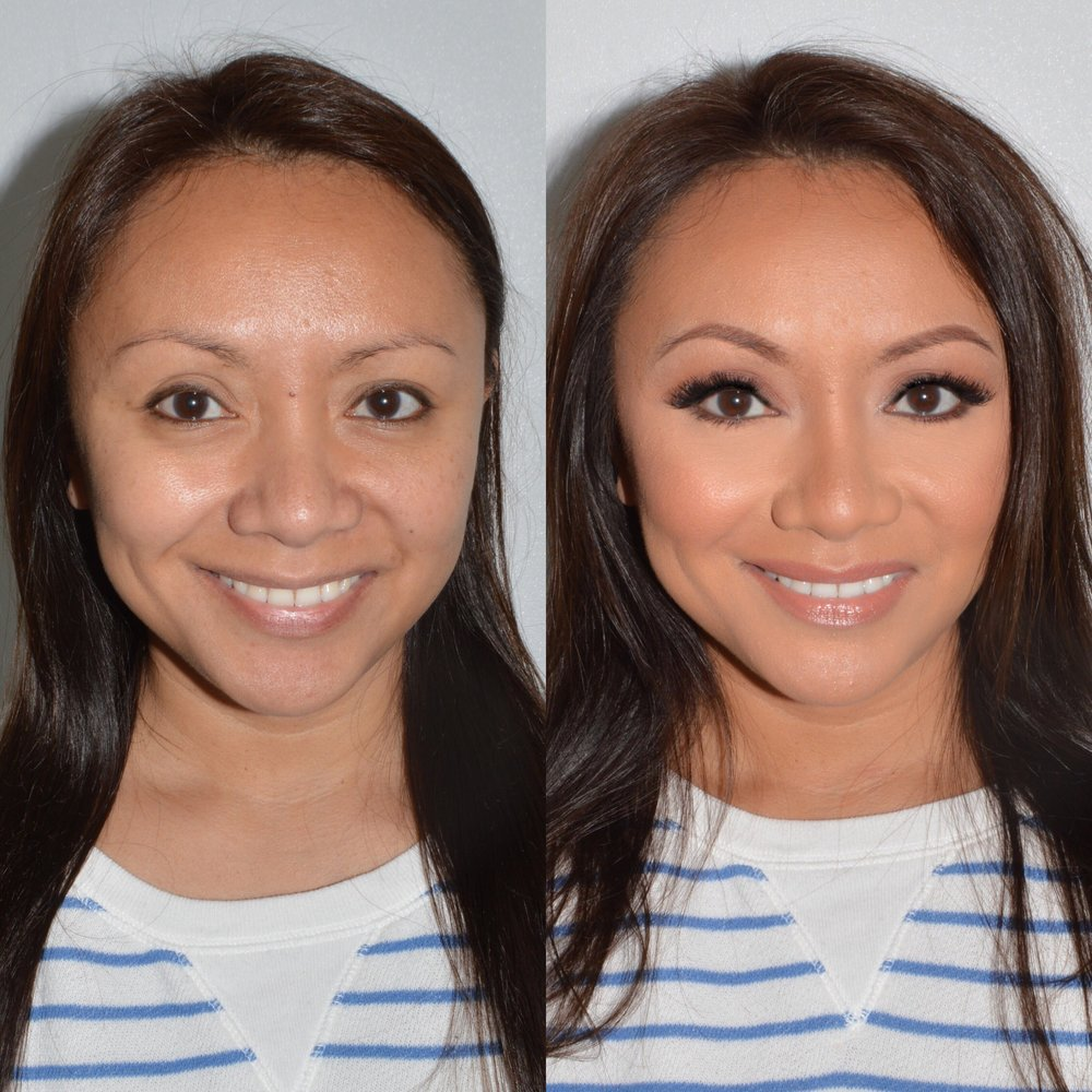 Patricia_Castro_Makeup_Los_Angeles_Makeup_Artist_60.JPG