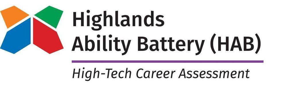THC-HAB-High-Tech-Career-Assessment-RGB (1).jpg