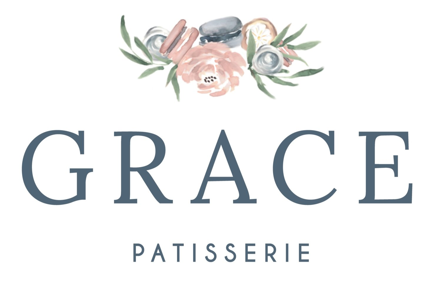 Grace Patisserie